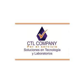 ctlCompany
