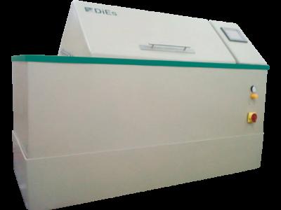 Salina CCT 600 - 1000