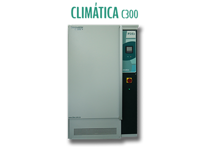 climaticaC300_0