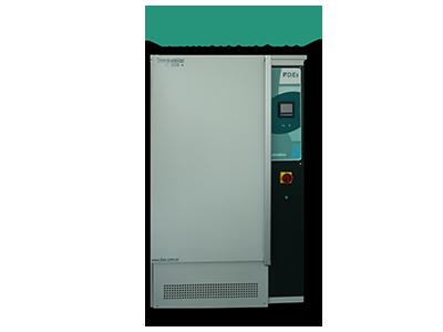 climaticaC300_0