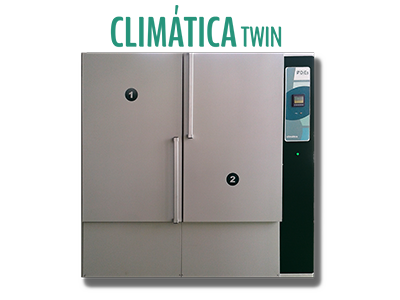 climaticaTWIN_0