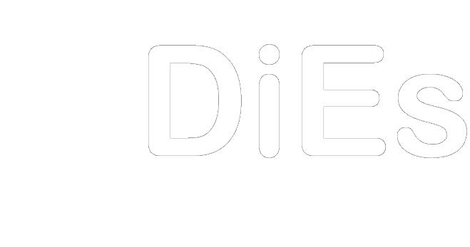 DIES - Eqipos Electrónicos Especiales