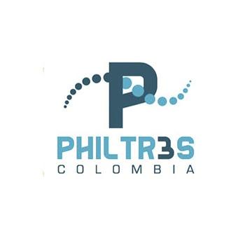 philtresColombia