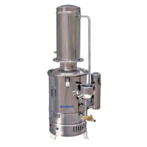 destilador-de-agua-automatico-electrico-calefaccion