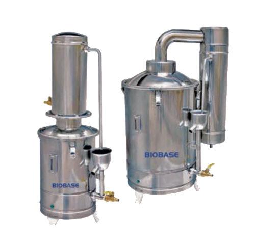 destiladorde-agua-electrico-calefaccion