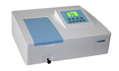 espectrofometro_UV-VIS