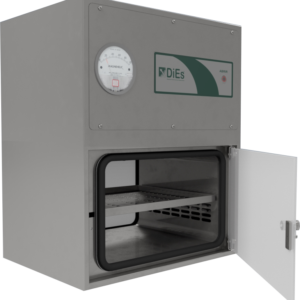 PB420 M-A000 Ensamble generalab